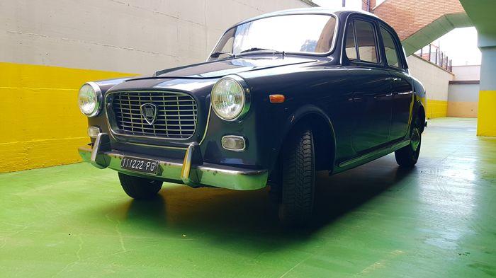 Lancia Appia_031881e1-5808-475c-a6a1-9873496f88bd