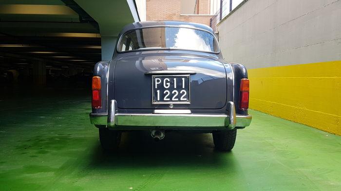 Lancia Appia_18a2c759-af30-446d-8b62-49d9dcfb4fab