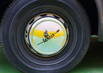 Lancia Appia_24f1d49a-6072-4380-958c-653d07159fcf