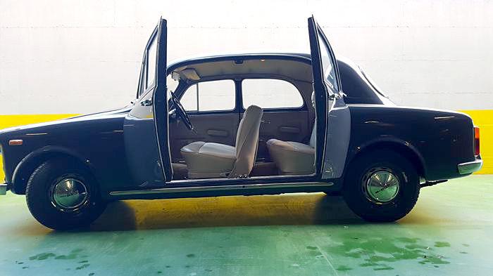 Lancia Appia_27db5d5e-414b-43c3-a253-1799e916c4d6