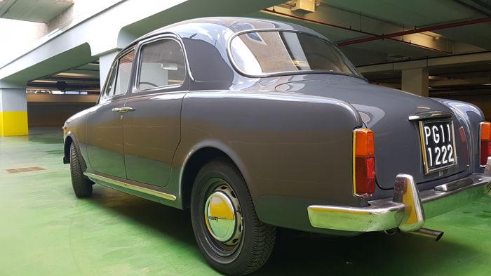 Lancia Appia_479fc139-00e2-4586-85e8-5fca93a29371