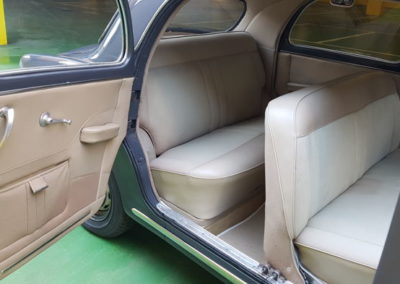 Lancia Appia_944d845d-0a64-4be9-880d-6f48314e3ba0