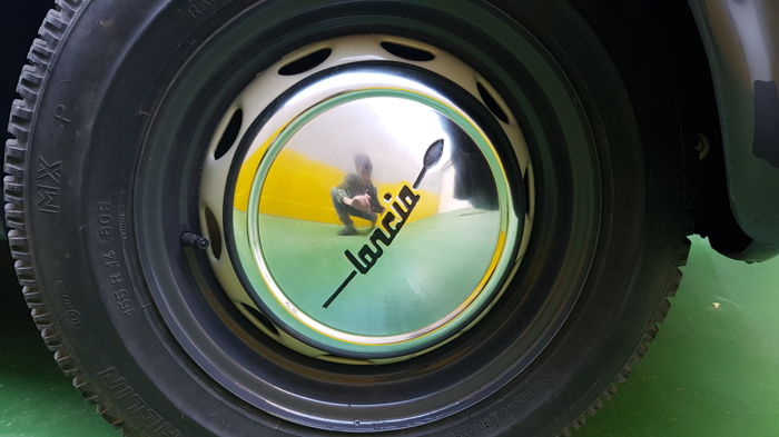 Lancia Appia_94ad557e-43ce-49da-acef-73888d80bf5d