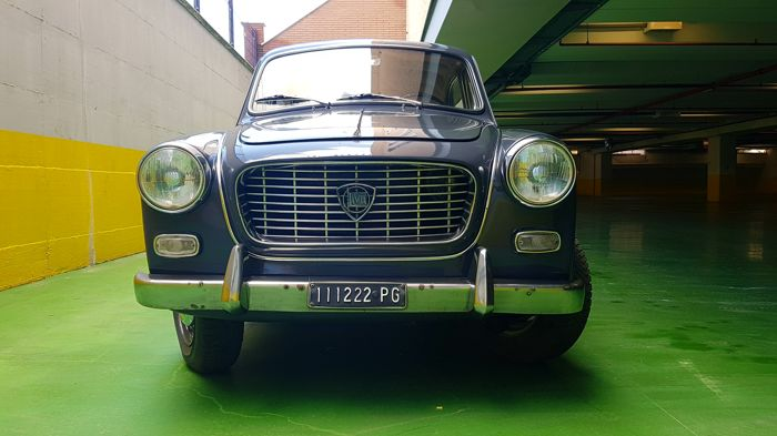 Lancia Appia_9db75184-3bf3-4b27-9cb3-1c83c0bb2ad5