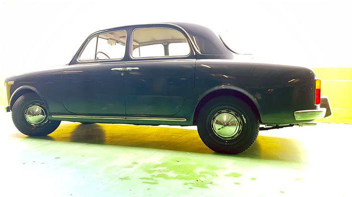 Lancia Appia_a581c2e1-a35a-4076-91a9-e4bb5419af37
