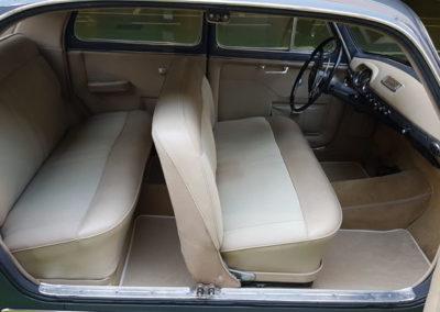 Lancia Appia_ad1d5e05-912b-4fe6-b9cf-5c3f1ac89c62