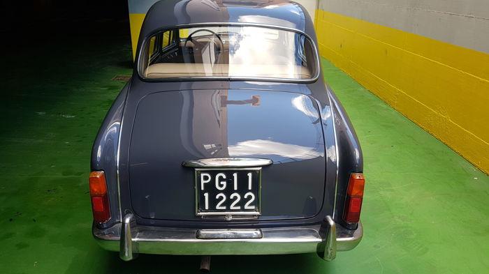 Lancia Appia_b2173d77-2ee0-4bde-829f-0d6e45161832