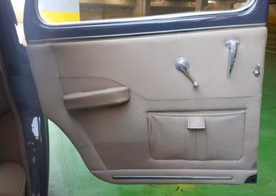 Lancia Appia_c908a731-e573-4cde-8b34-7299870239ec