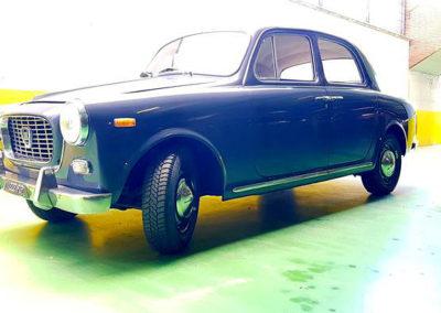 Lancia Appia_c9d2726e-a8fd-439a-8849-3177ef467c78