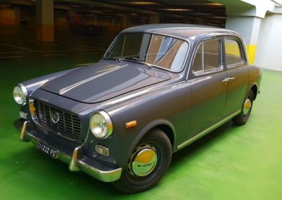 Lancia Appia_d97596ef-1a94-4c61-a844-3ace28be8c56