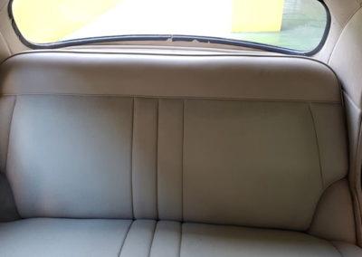 Lancia Appia_ea2490e5-0323-43c2-960f-6788ebea3adb