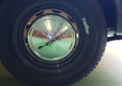 Lancia Appia_ff667009-fed8-4467-aedd-2446c7e34d20