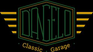 D'Angelo Classic Garage
