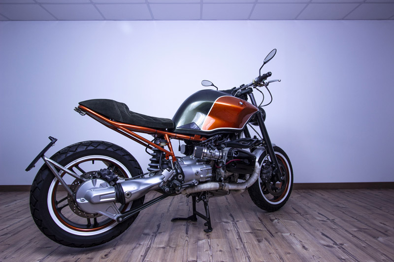 BMW_IMG_6933