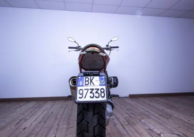 BMW_IMG_6934
