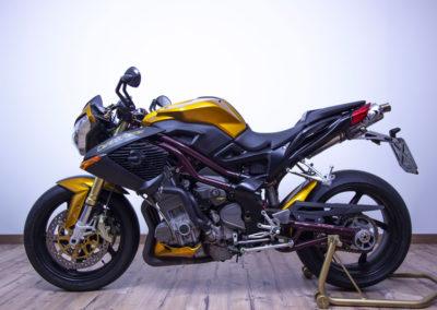 Benelli_TNT-Cafè-Racer_IMG_6948
