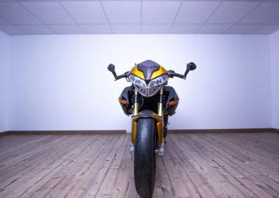 Benelli_TNT-Cafè-Racer_IMG_6952