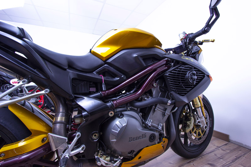 Benelli_TNT-Cafè-Racer_IMG_6962