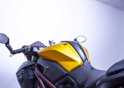 Benelli_TNT-Cafè-Racer_IMG_6967