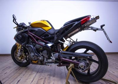 Benelli_TNT-Cafè-Racer_IMG_6976