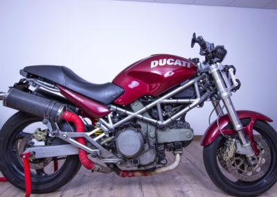 Ducati_IMG_6880
