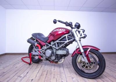 Ducati_IMG_6882