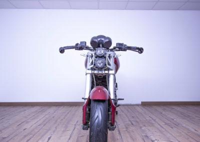 Ducati_IMG_6889