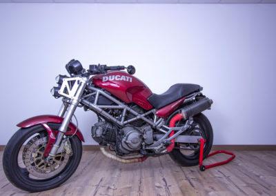 Ducati_IMG_6893
