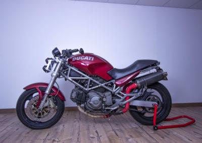 Ducati_IMG_6894
