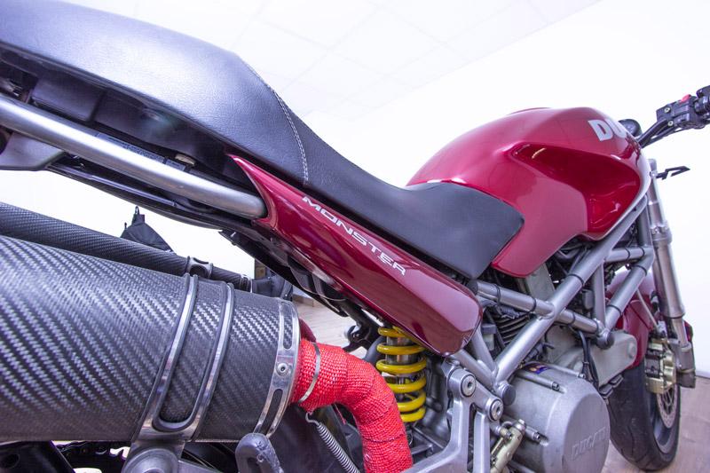 Ducati_IMG_6898