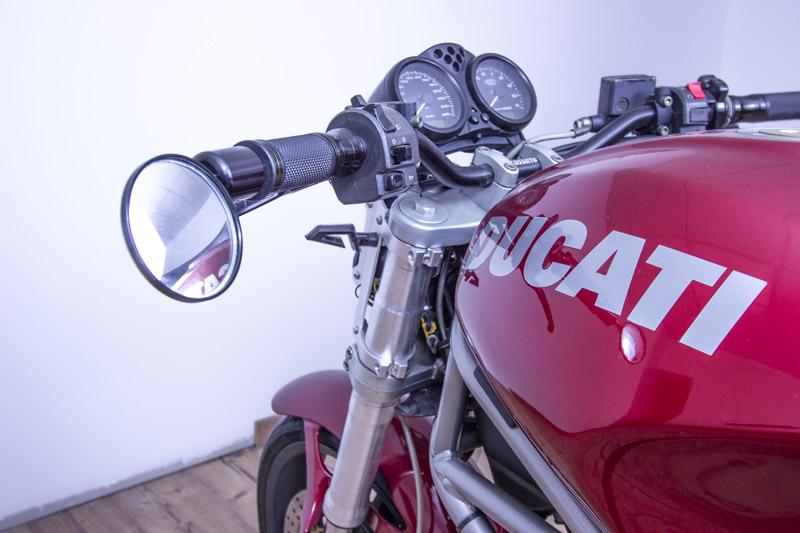 Ducati_IMG_6900
