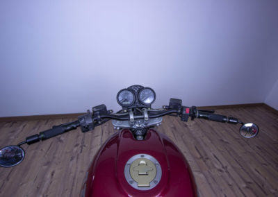 Ducati_IMG_6901