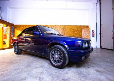BMW 318_IMG_7097