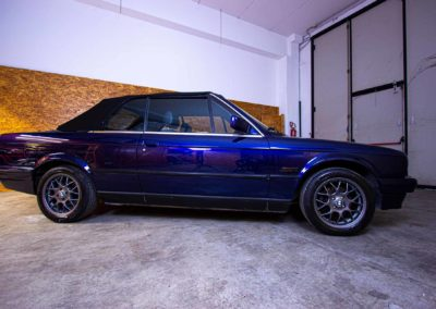 BMW 318_IMG_7098