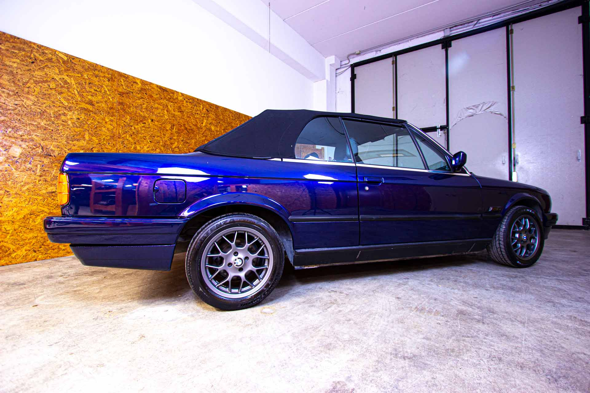 BMW 318_IMG_7099