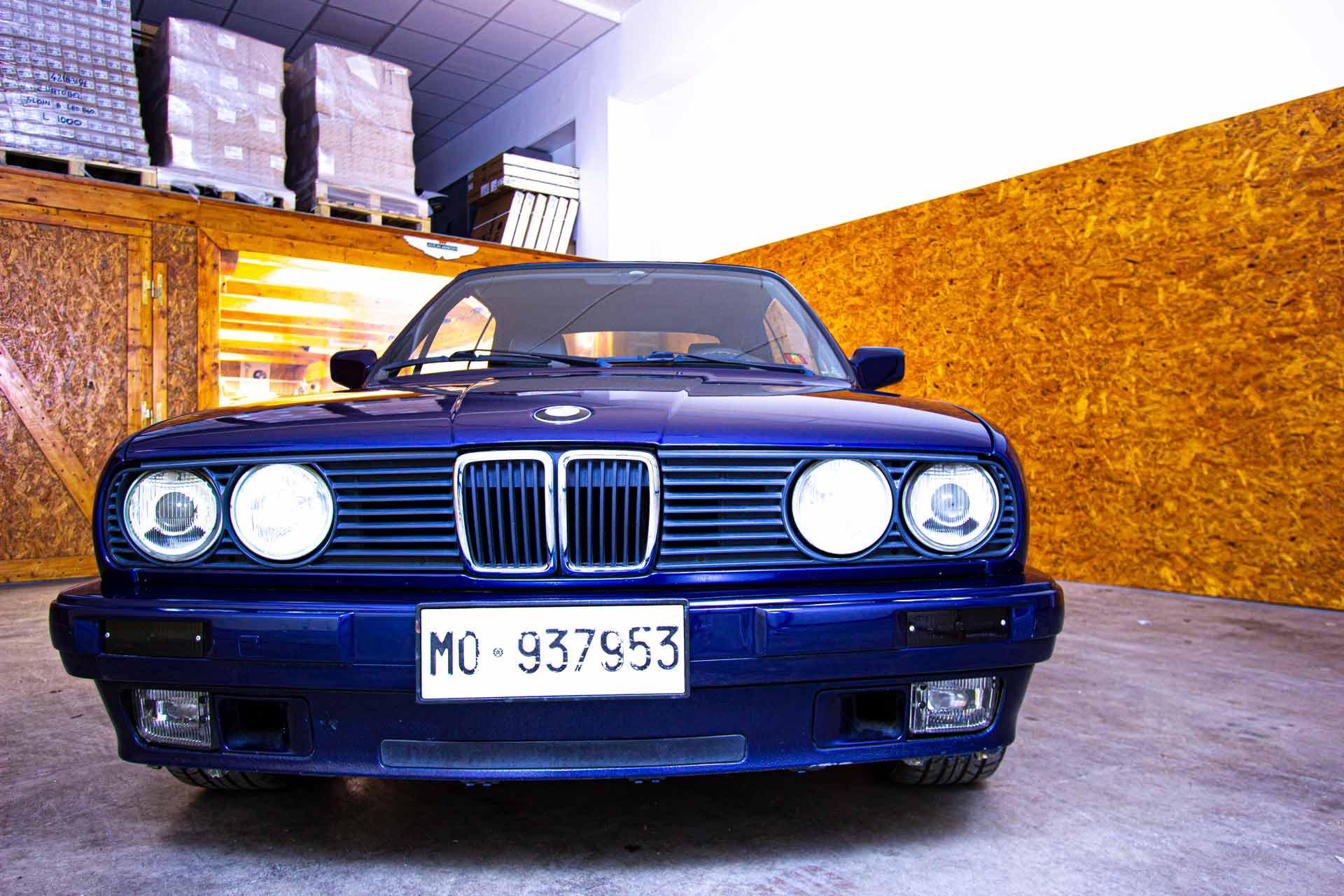 BMW 318_IMG_7100