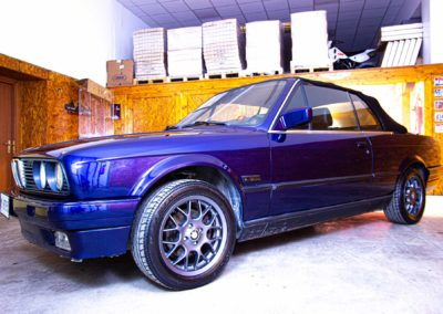 BMW 318_IMG_7101