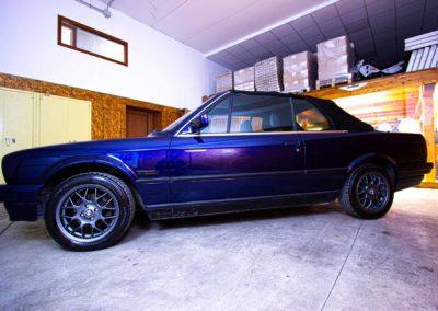BMW 318_IMG_7102