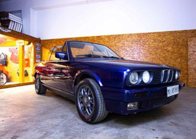BMW 318_IMG_7107