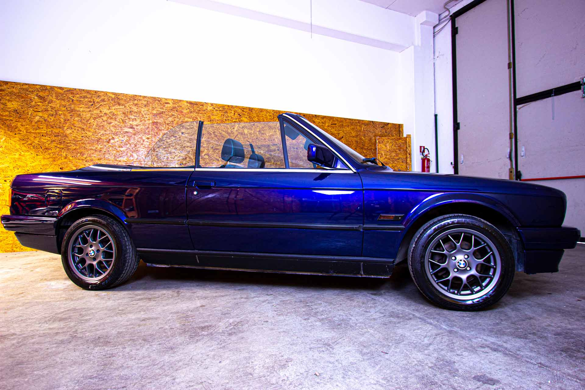BMW 318_IMG_7108