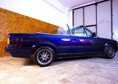 BMW 318_IMG_7109