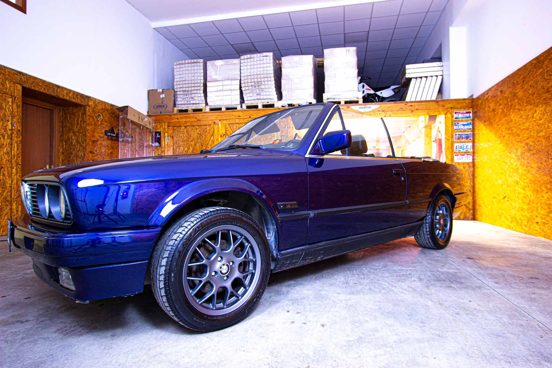 BMW 318_IMG_7111
