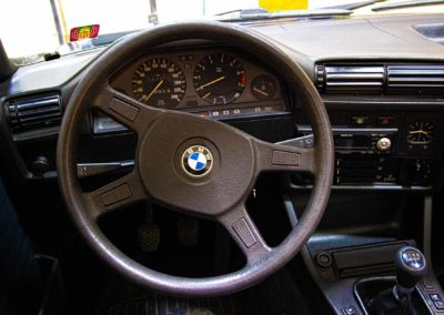 BMW 318_IMG_7125