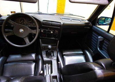 BMW 318_IMG_7130