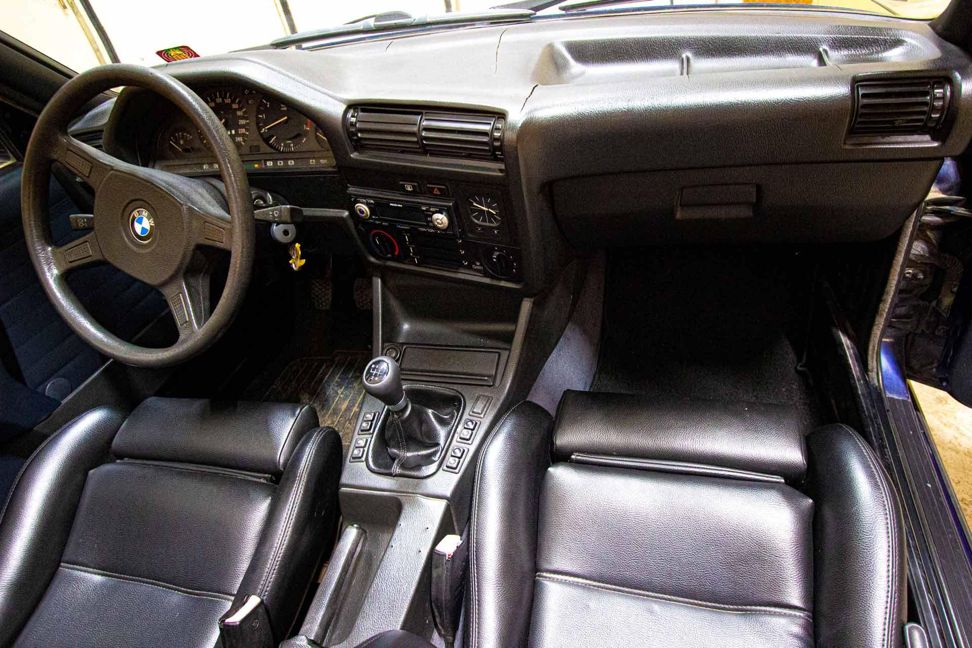 BMW 318_IMG_7133