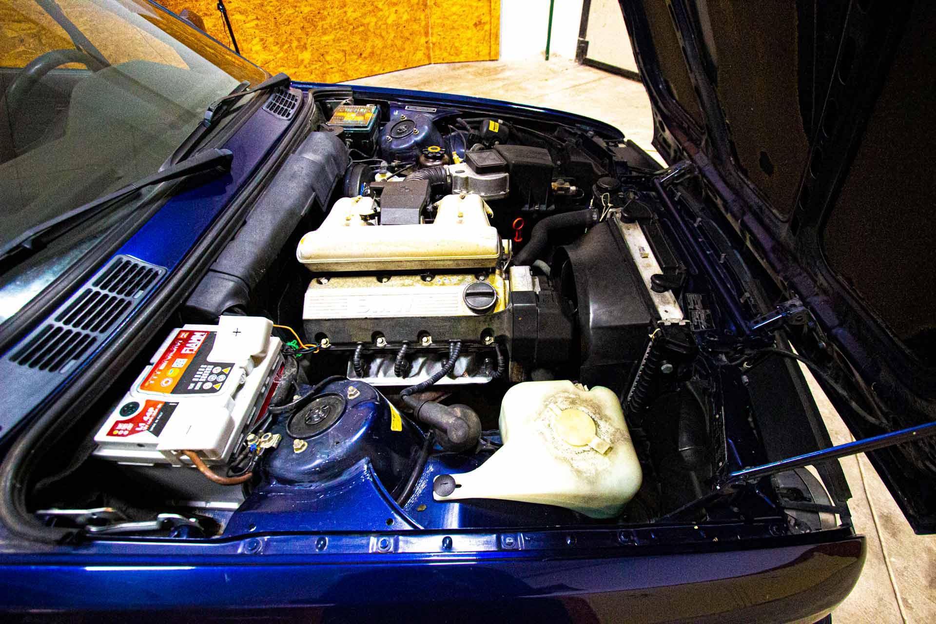 BMW 318_IMG_7136