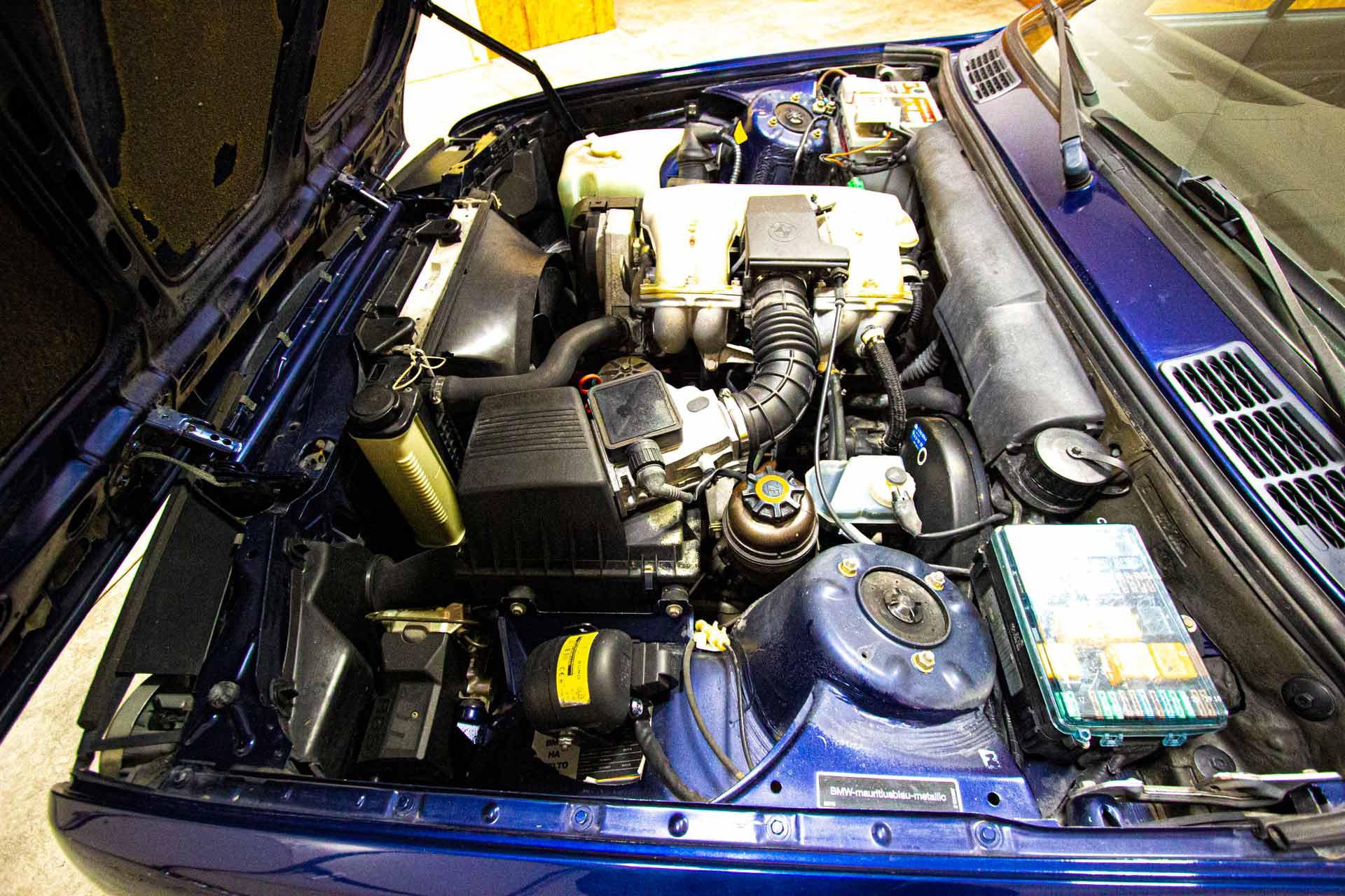 BMW 318_IMG_7137