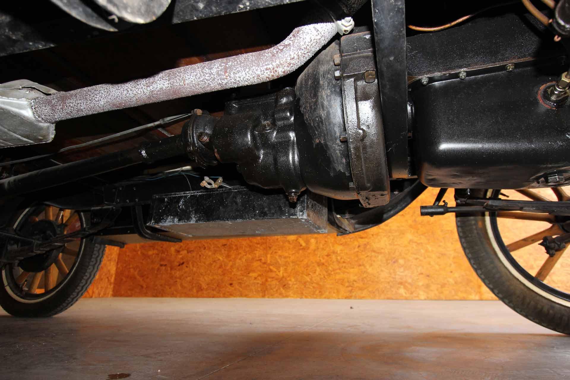 Chevrolet_IMG_3009