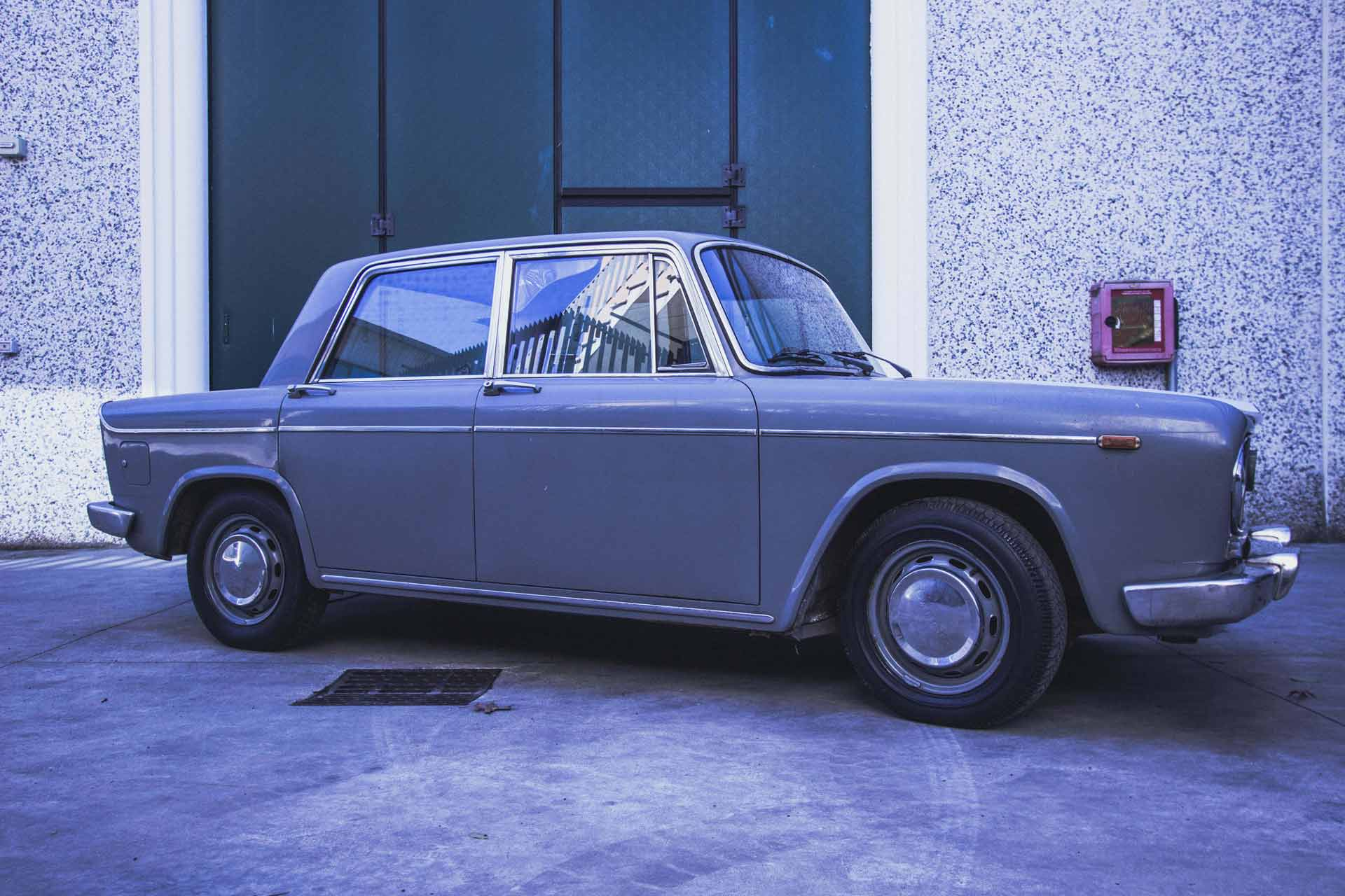 Lancia Fulvia_IMG_7186
