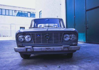 Lancia Fulvia_IMG_7189